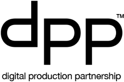 M2A Media included in the new DPP Marketplace