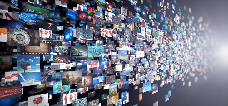 Public Cloud for Live Streaming: The Opportunities & The Challenges