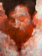 Eric Pedersen: http://www.ericpedersen.org/