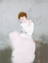 Véronique Paquereau: http://paquereau-veronique.blogspot.fr