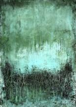 Christian Hetzel : http://hetart.blogspot.fr