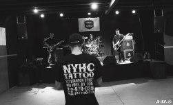 backstage (6)