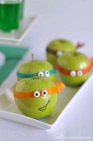 TMNT-apples-531x800