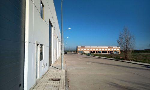 http://villaresdelareina.com/