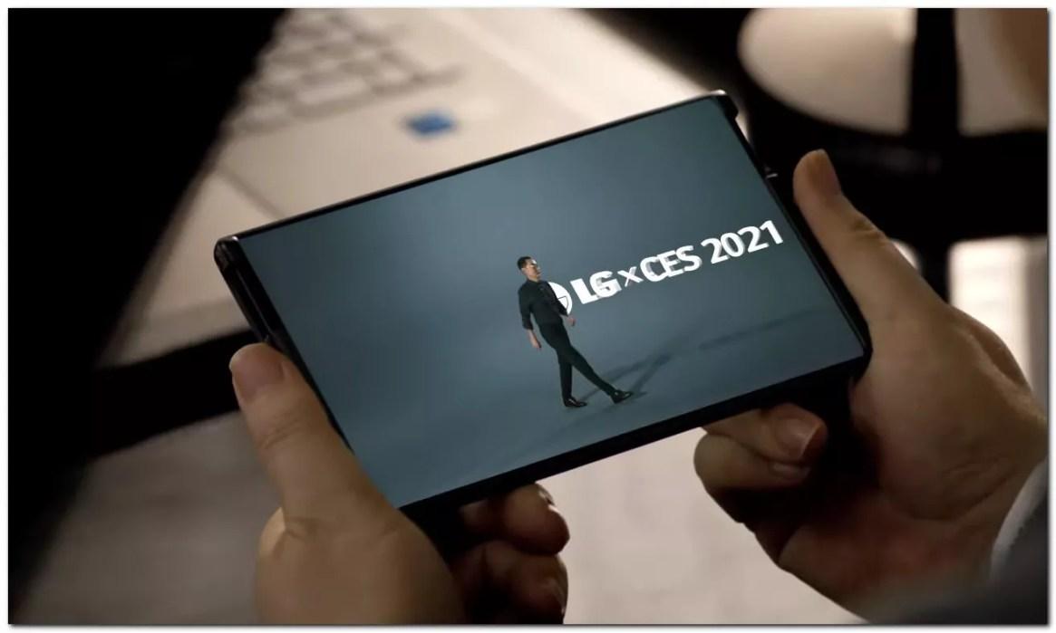 m2-ces-2021-lg