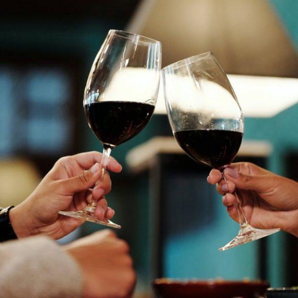 m2-fine-wine-tour