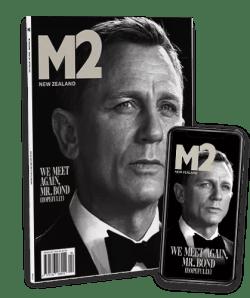 M2-184_mockup_iphone + magazine