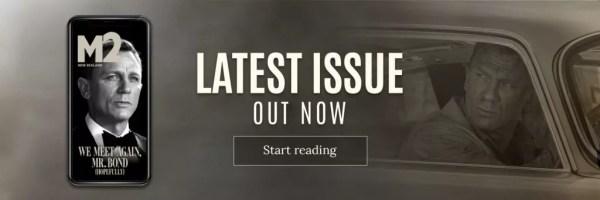 m2-184-banner_website