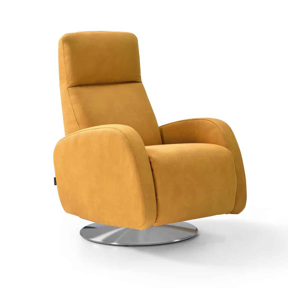 fauteuil relax madison personnalisable