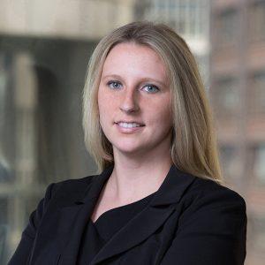 Brittany L. McElmury