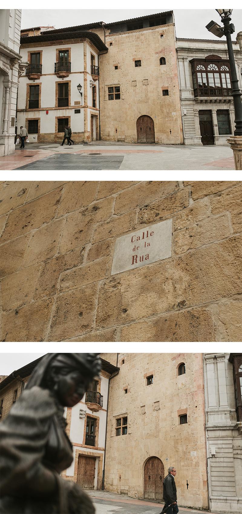 fotografos de bodas en Asturias-Boda en el palacio de rua 15.1