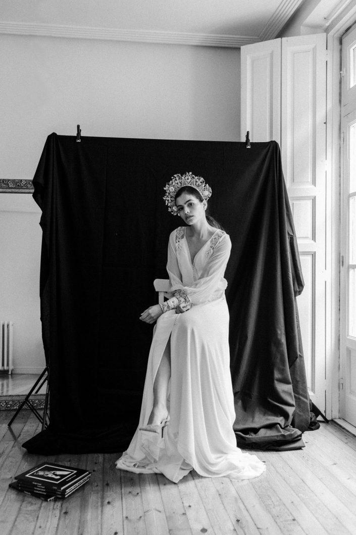 Fotógrafos de bodas en Asturias, FOTOS DE BODA, BODAS ASTURIAS, LUCIA INCERA, VERBENA MADRID