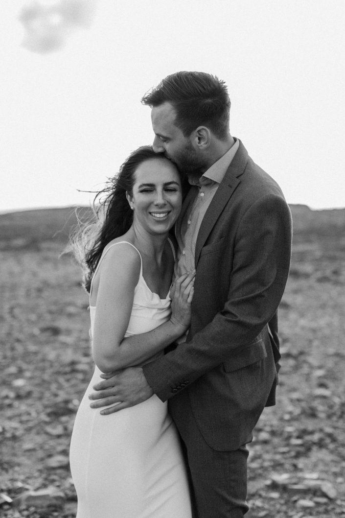 Fotógrafos de bodas en Asturias, sesión de preboda