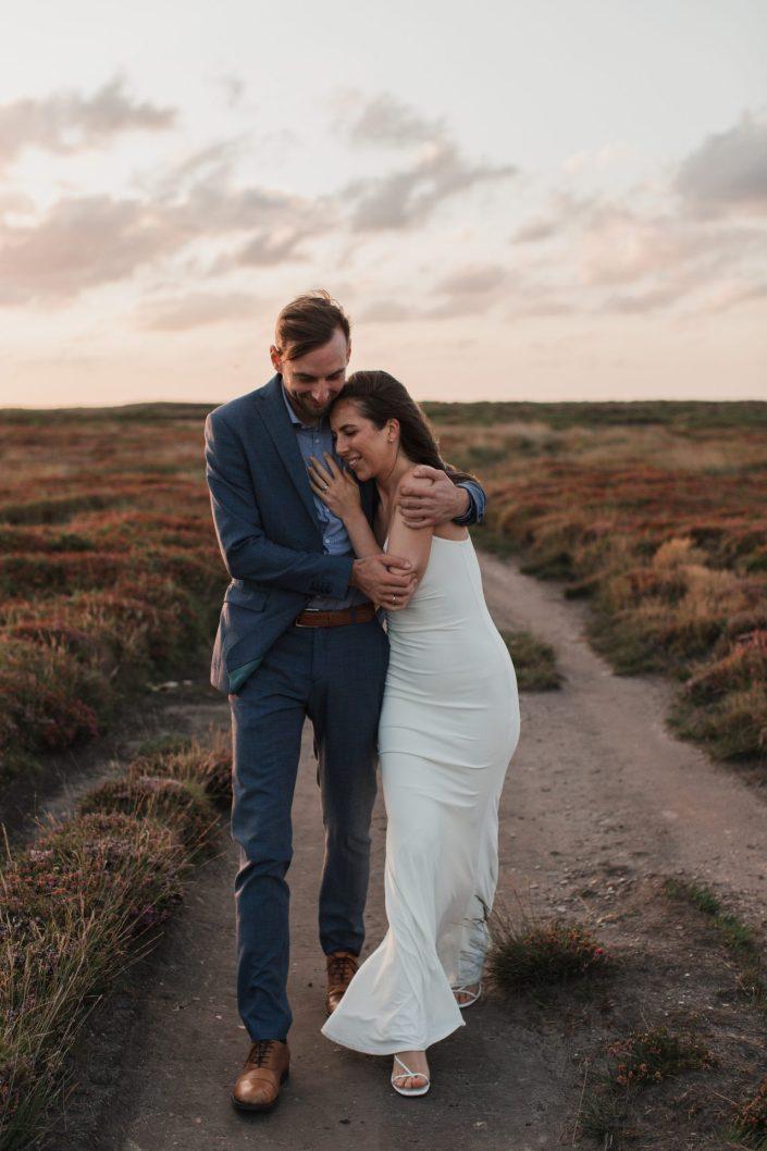 Fotógrafos de bodas en Asturias, fotos de preboda, sesión de preboda