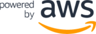 Expanded technology deployment through AWS