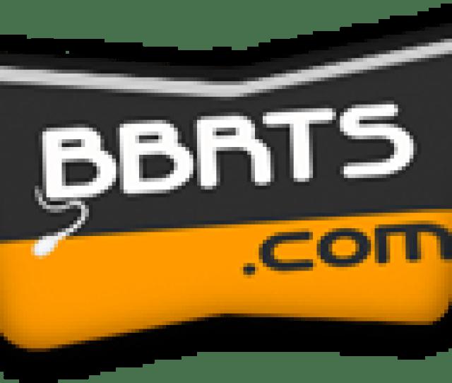 Mobi Barebackrt Com Mobile Logo