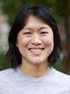 Joy C. Chen, MD, MS