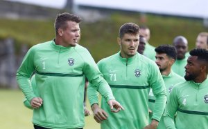 Равенството е определено: коварният съперник на Лудогорец в Шампионската лига – BG Football – efbet League