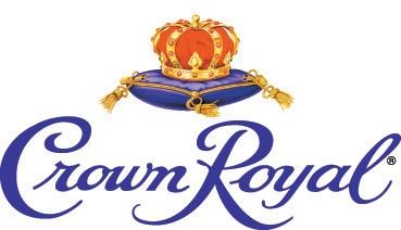 Crown_Royal_Logo
