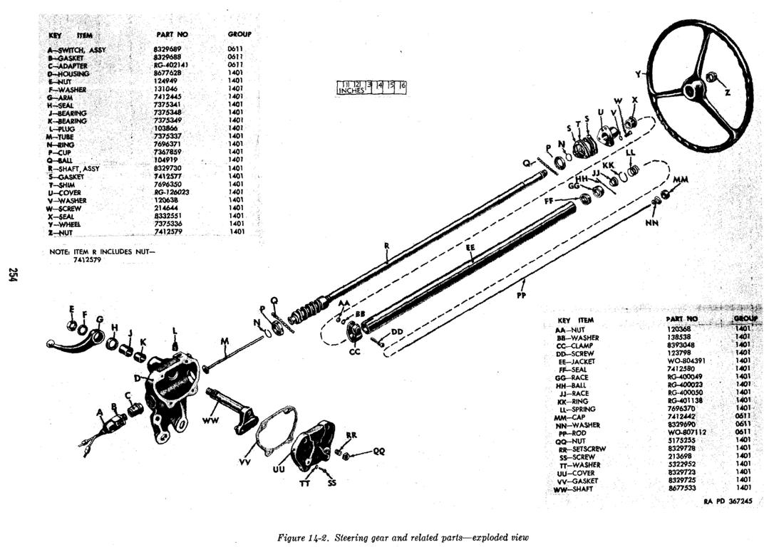 Lenkung_kpl._S.254 Jeep Parts M A Wiring Diagram on m151a2 wiring diagram, mutt wiring diagram, cj3a wiring diagram, cj5 wiring diagram, jeep wiring diagram, cj7 wiring diagram, truck wiring diagram, yj wiring diagram, cj2a wiring diagram, m998 wiring diagram, m38 wiring diagram, coleman wiring diagram, tj wrangler wiring diagram, mule wiring diagram, m715 wiring diagram, m151a1 wiring diagram, grand wagoneer wiring diagram, 4x4 wiring diagram, humvee wiring diagram, dc amp meter wiring diagram,