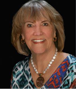 Dr. Susan Steen