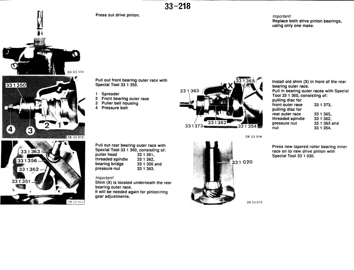 Hyundai Fuel Pressure Diagram