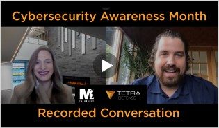 Cyber_Awareness-Month-Recording_M3---Tetra-Defense