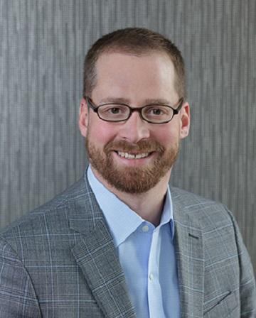 Grant Argall