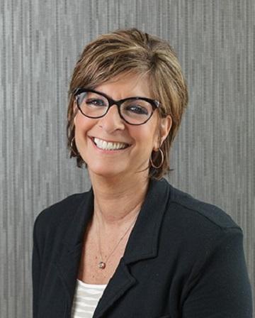 Jeanne Flanagan