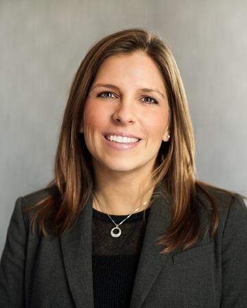 Jennifer Vanderlip