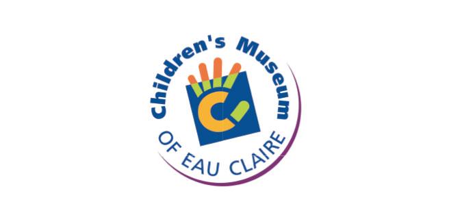 Children's Museum of Eau Claire