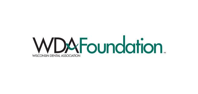 WDA Foundation