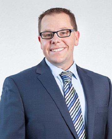 Nicholas Natzke