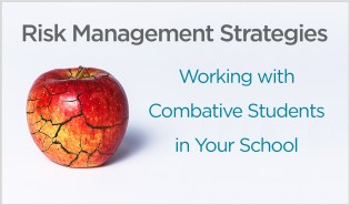 Combative-Students_Risk-Strategies-for-Schools