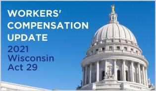 2021 Wisconsin Act 29