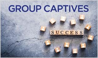 Group Captive Insurance