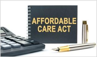 Affordability Calculation