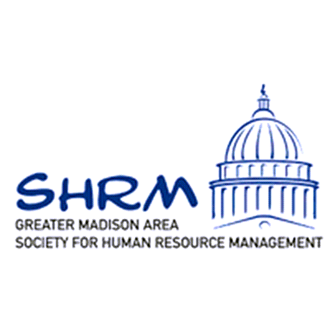 Greater Madison Area SHRM