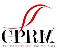 CPRM Logo