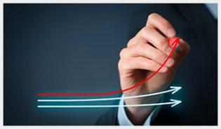 Costs Data Analysis Benchmark Image