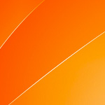 【GearBest.com】Black Fridayセール情報