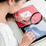 【検証】ソフトバンクモバイルのiPad miniセルラー版はモバイルルーターとして使えるか?