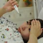 自炊週間と読書週間でした。インフルエンザは熱が下がった日から二日間は外出できません。