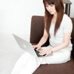 改めてMacBook Airならではの良さを再認識しています。