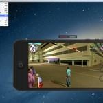 iPhoneの画面をMac&PCにミラーリングさせて録画する方法。