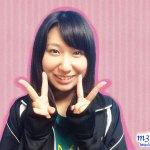 里歩、帯広さやか入場テーマ曲CD『我闘組曲Vol.2、Vol.3』5月4日我闘雲舞板橋大会から発売!