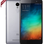 【GearBest.com】Xiaomi Redmi Note 3 Pro 4G 32GB