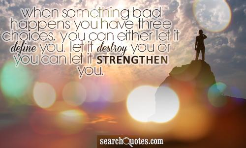 bad-happens