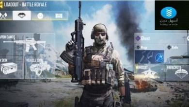 Photo of تحميل لعبة كول أوف ديوتي موبايل للاندرويد 2020 Call of Duty Mobile