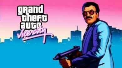 Photo of تحميل لعبة جاتا 9 للكمبيوتر Download GTA 9